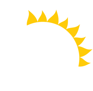 The Beautiful Weather Corp.